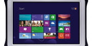 microsoft surface pro review panasonic toughpad f  gz press image