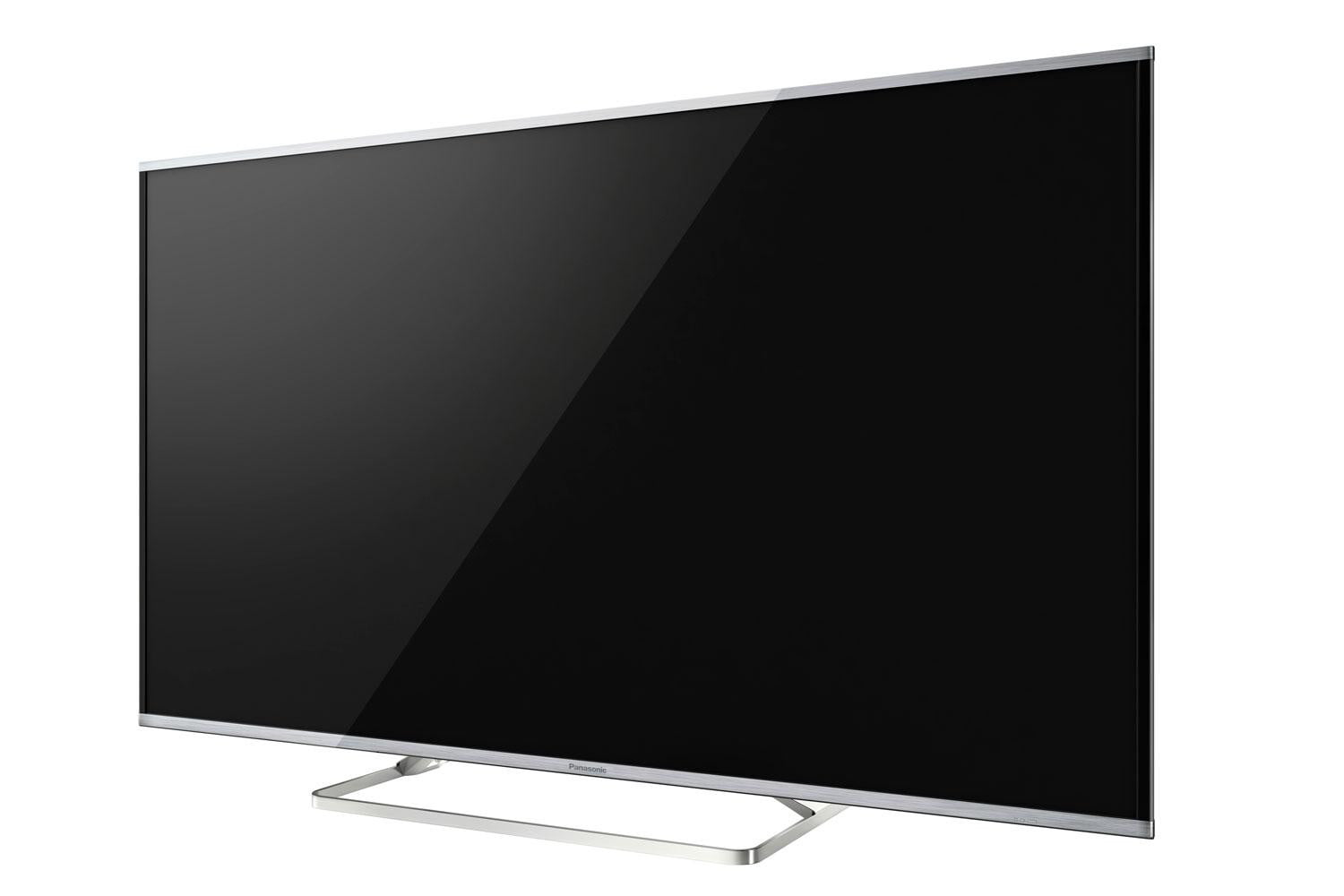panasonic 39 s 85 inch tv is just the icing on its new 4k uhd cake digital trends