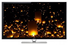 Panasonic Viera TC-P65VT60 Review