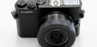 panasonic_gm5-1