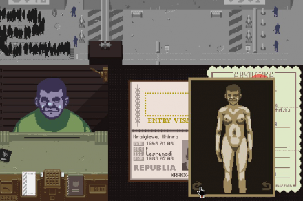 papers please nudity