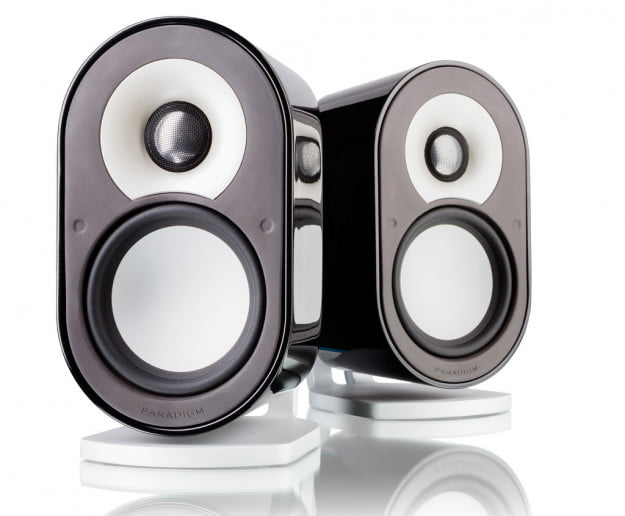 Paradigm-Millenia-CT-System-Review-speakers