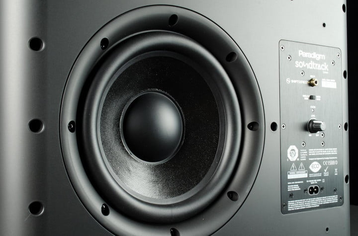 Paradigm-Sound-System-review-subwoofer-speaker-macro