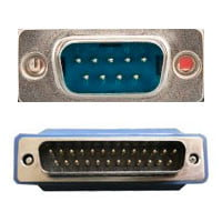 parallel-serial-ports