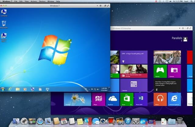 parallels desktop  mac gets windows technical preview support parallelsdesktop