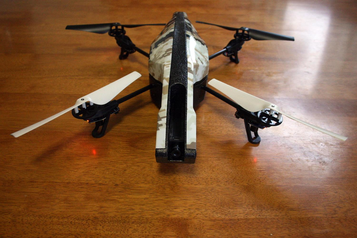 parrot drone 2 0 review with Hands On Parrot Ar Drone 2 Elite Edition on Drone Hire List Drone Business likewise 3 Axis Parrot Sequoia Stabilized Gimbal For Dji Matrice 600 also 9200000025960036 together with Typical Quad Circuit moreover The Snglrty Watch Started Life As A Doodle On A Co.