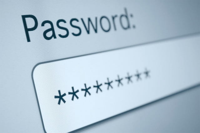 information  million online accounts found forums password