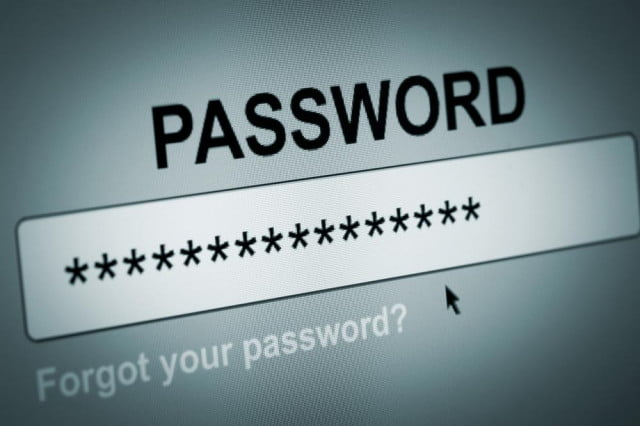 passwords are so  questions about your mobile activity may improve login security password smartphone