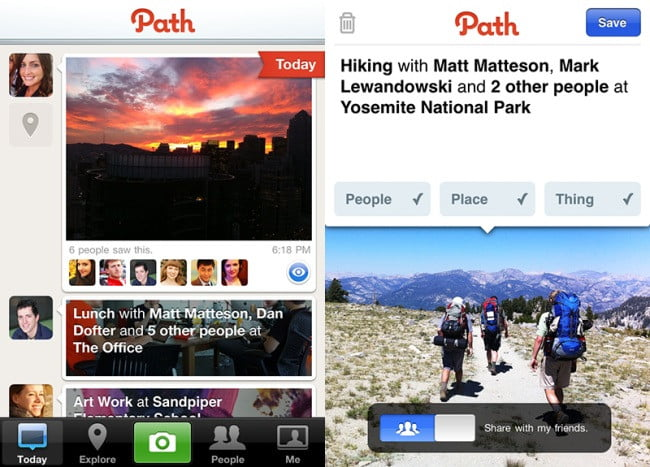 path-personal-social-network-iphone