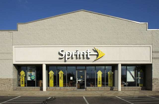 sprint world top up latin america store storefront