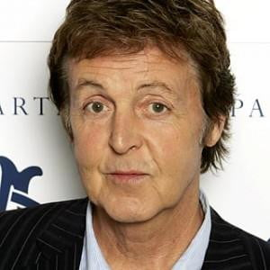Paul_McCartney