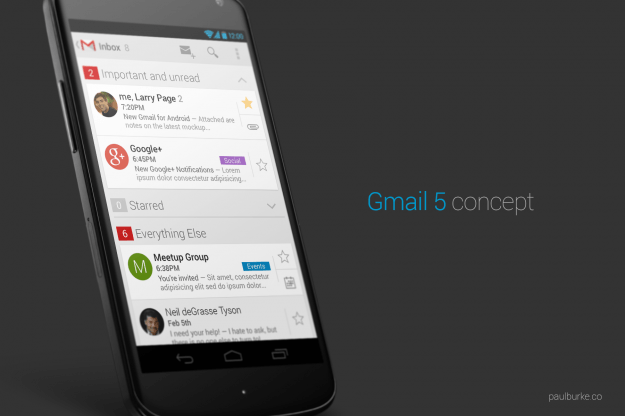 paulburke-gmail-5-1-intro
