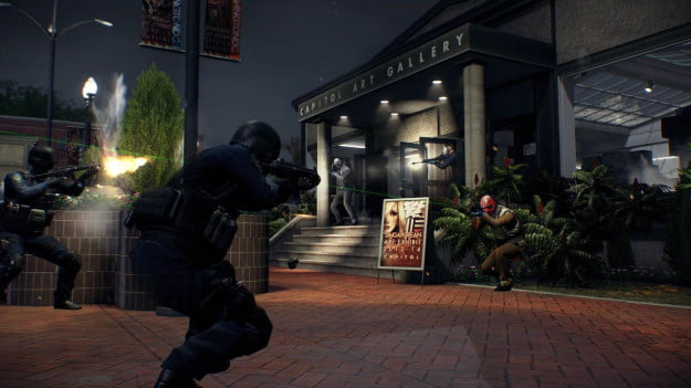 Payday-2---Gallery