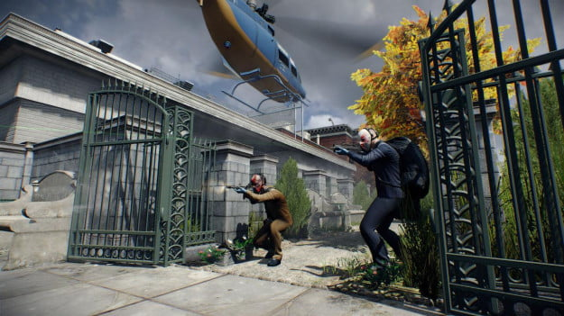 Payday-2---Overpass