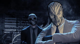 PayDay-2-screenshot-New-Masks
