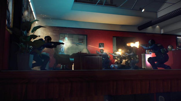PayDay-2-screenshot-Nightclub