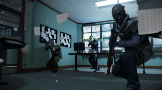 PayDay-2-screenshot-Office-Monitor-Room