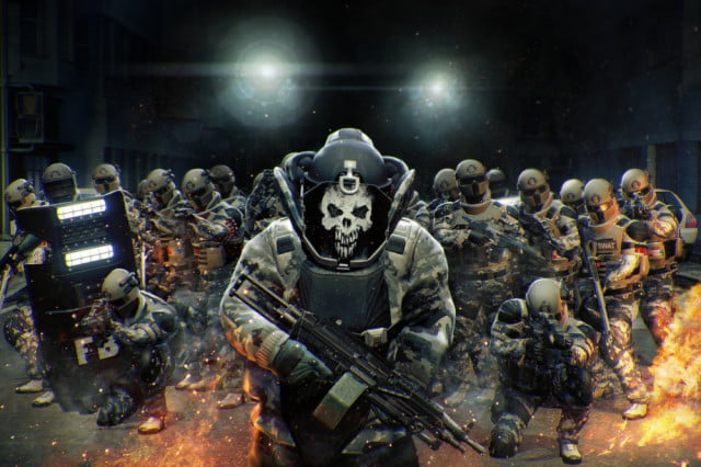 payday  microtransactions spark community outrage micro header