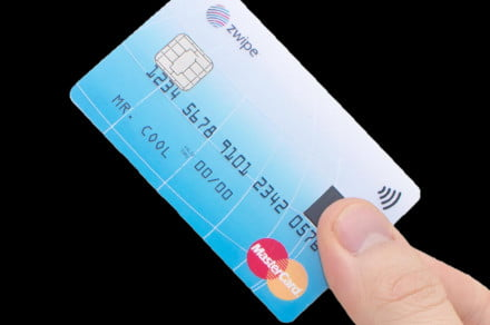 Payment-card--ISO-format-available-2015