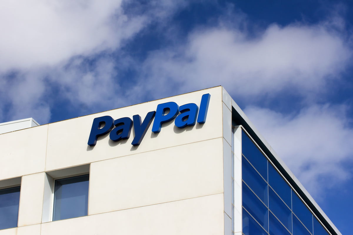 paypal charity lawsuit