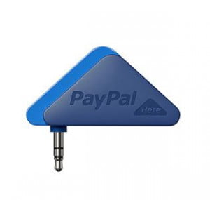 PayPal-Here