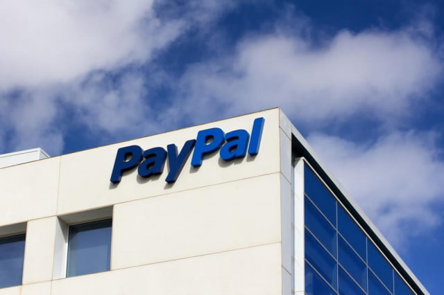 new paypal policy could mean unwanted robocalls and ads for users office