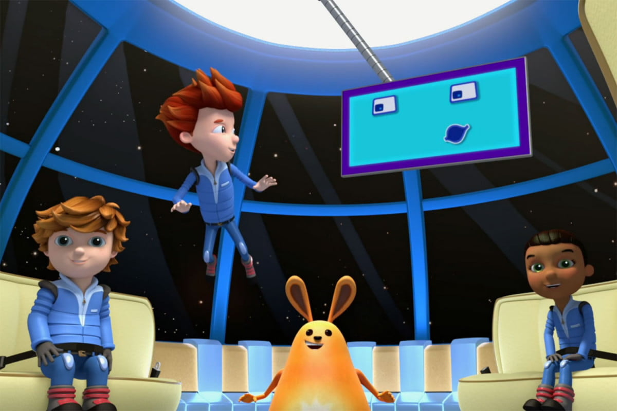 pbs kids  hour network launching cable streaming ready jet go