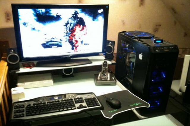 how to check if your pc meets a games system requirements gamer