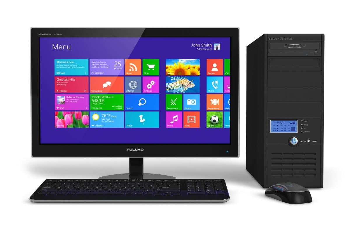 report pc shipments to dip  in prices expected rise tablet growth has slowed windows