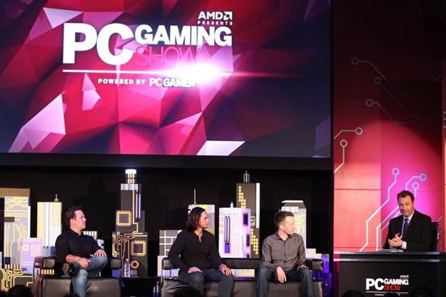 pcgamingshow1