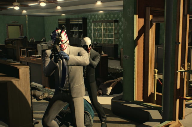payday  studio apologizes for microtransactions pd apology header