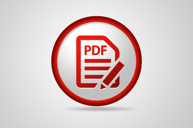 merge pdf icon header