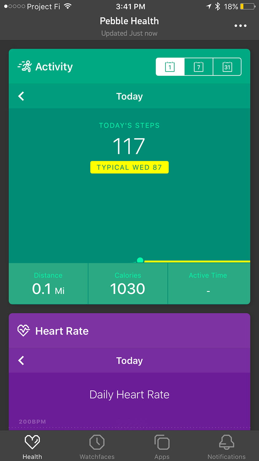 review heart rate Looking for the best heart-rate monitor consumer reports has honest ratings  and reviews on heart-rate monitors from the unbiased experts you can trust.