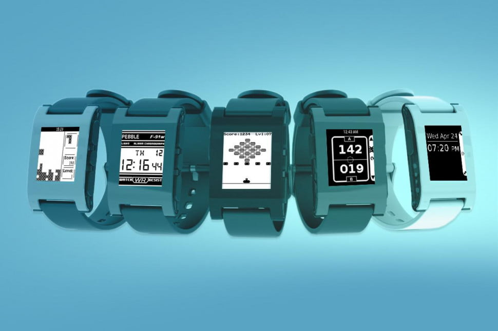 pebble-header-3