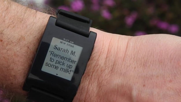 pebble-smartwatch-text