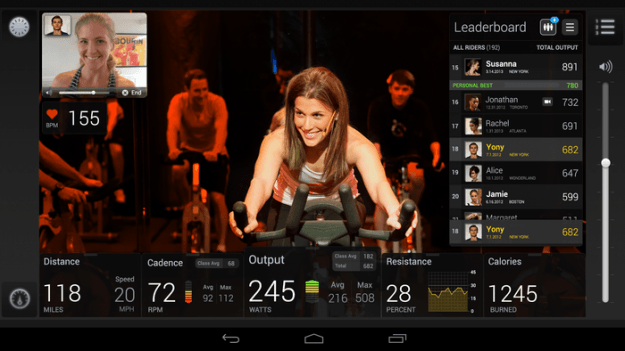 peloton-bike-display