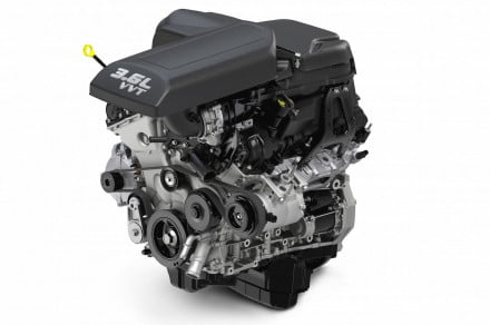 Pentastar_(with_cover)