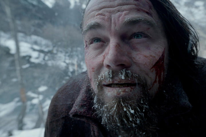Performance-by-an-Actor-in-a-Leading-Role-Leonardo-DiCaprio,-The-Revenant