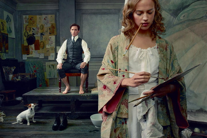 Performance-by-an-Actress-in-a-Supporting-Role-Alicia-Vikander,-The-Danish-Girl