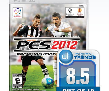 pes-2012-cover
