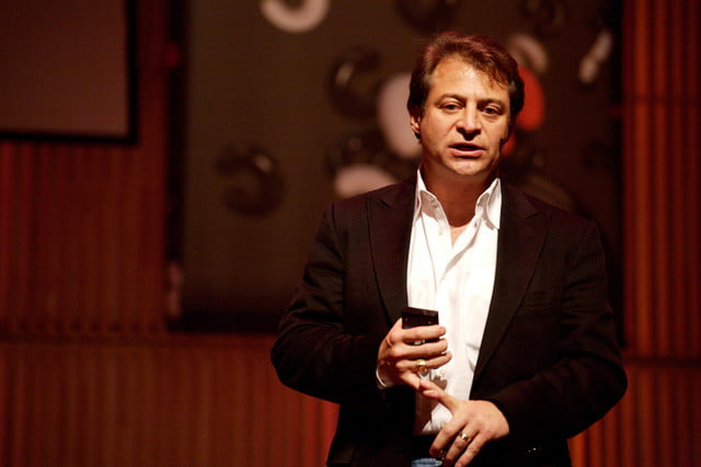 xprize  million prize ai innovation peter diamandis ceo and founder