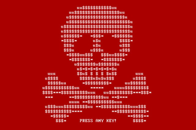 petya ransomware defeated unlocked