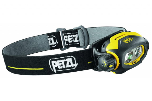 Petzl-Pixa-3-Headlamp