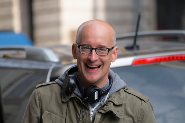 ant man and the wasp sequel director peyton reed