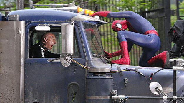 pg-spiderman-jpg_152025