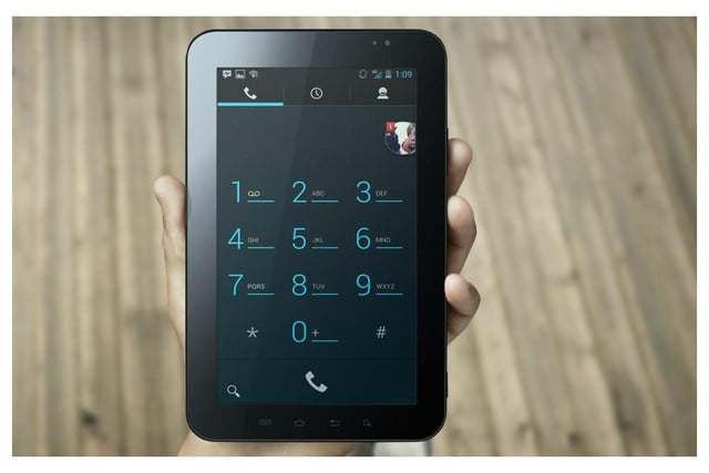 phablets now selling more than tablets research says phablet