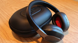 hifiman edition s hands on phiaton bt  feat