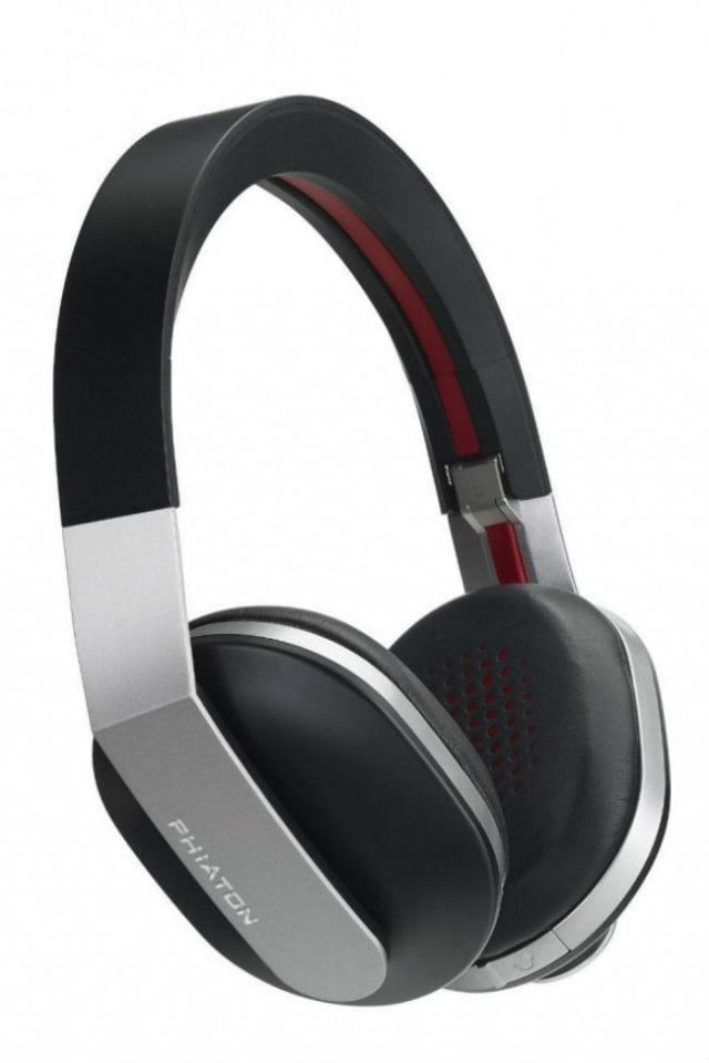 phiaton unleashes two new headphone models including wireless phones with anc ms