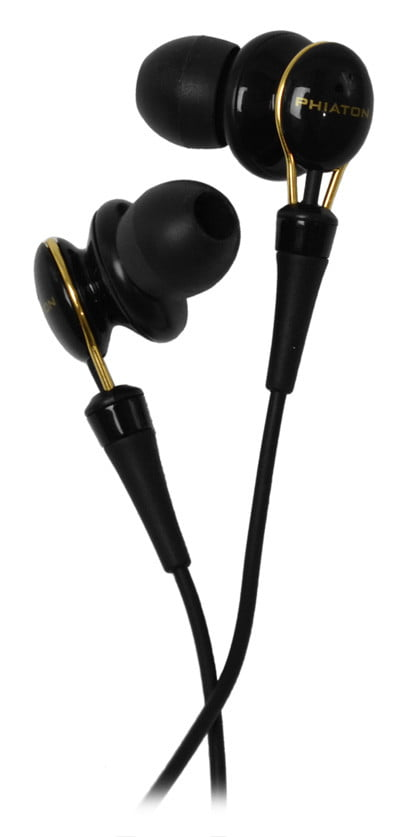 phiaton-ps-20-bt-headphones