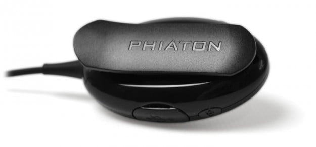 phiaton-ps-20-bt-transmitter